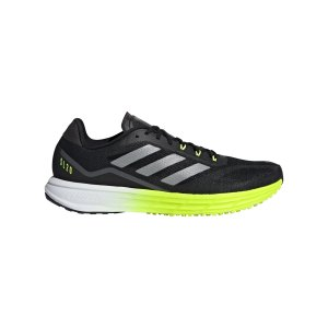 adidas-sl20-2-running-schwarz-fw9156-laufschuh_right_out.png