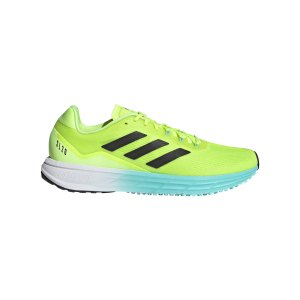 adidas-sl20-2-running-gelb-fw9297-laufschuh_right_out.png