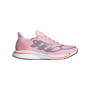 adidas-supernova-running-damen-rosa-lila-fx6671-laufschuh_right_out.png
