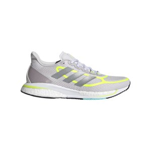 adidas-supernova-running-damen-grau-gelb-fx6699-laufschuh_right_out.png