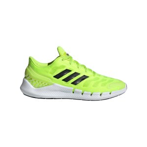 adidas-ventania-running-gelb-fx7350-laufschuh_right_out.png