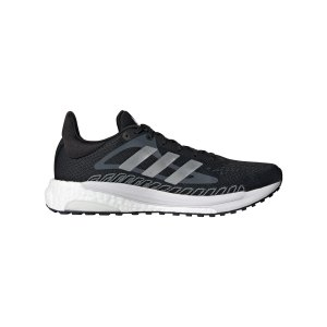adidas-solar-glide-3-running-damen-schwarz-fy1112-laufschuh_right_out.png