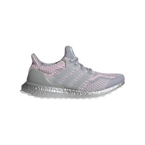 adidas-ultraboost-5-0-dna-running-damen-grau-rosa-fy9873-laufschuh_right_out.png