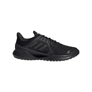 adidas-vent-running-schwarz-fz2389-laufschuh_right_out.png