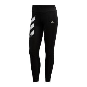 adidas-own-the-run-leggings-running-damen-schwarz-fp7539-laufbekleidung_front.png