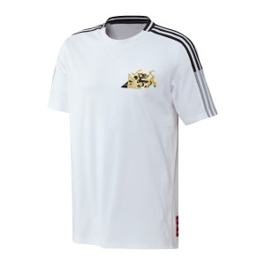 adidas-juventus-turin-cny-t-shirt-weiss-gk8601-fan-shop_front.png