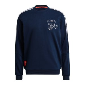 adidas-fc-arsenal-london-cny-sweatshirt-blau-gk9401-fan-shop_front.png