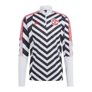 adidas-manchester-united-aop-trainingstop-weiss-gk9413-fan-shop_front.png