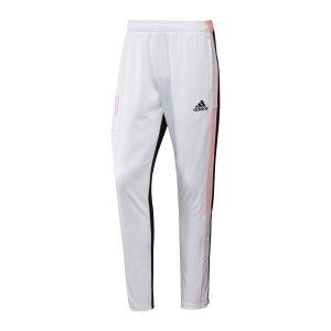 adidas-juventus-turin-trainingshose-weiss-gk7789-fan-shop_front.png