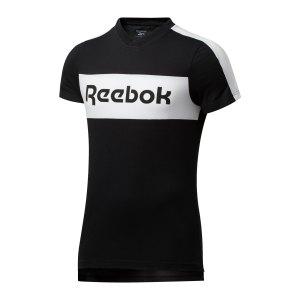 reebok-graphic-t-shirt-schwarz-fu3123-lifestyle_front.png