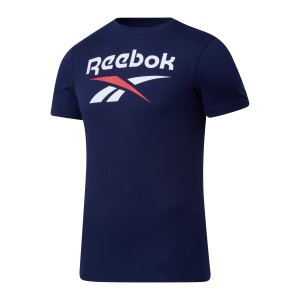 reebok-t-shirt-blau-weiss-gi8509-lifestyle_front.png