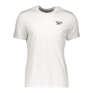 reebok-classic-t-shirt-weiss-gl3146-lifestyle_front.png