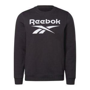reebok-fleece-sweatshirt-schwarz-weiss-gr1654-lifestyle_front.png