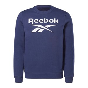 reebok-fleece-sweatshirt-blau-gr1656-lifestyle_front.png