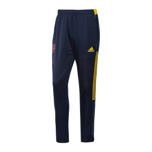 adidas-fc-arsenal-london-human-race-hose-blau-gk7836-fan-shop_front.png