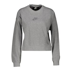 nike-sportswear-crew-sweatshirt-damen-grau-f063-cu6403-lifestyle_front.png