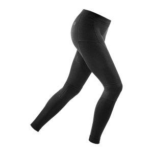 cep-compression-leggings-running-damen-schwarz-w0a9c-laufbekleidung_front.png