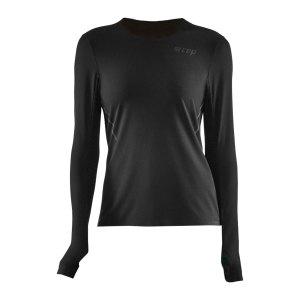 cep-shirt-langarm-running-damen-schwarz-w0a36-laufbekleidung_front.png