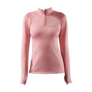 cep-winter-t-shirt-langarm-damen-rosa-w0a39-laufbekleidung_front.png