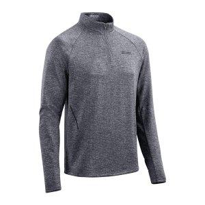 cep-t-shirt-langarm-running-grau-w0139-laufbekleidung_front.png
