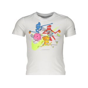 nike-lil-monsters-graphic-t-shirt-kids-weiss-f001-86h128-lifestyle_front.png