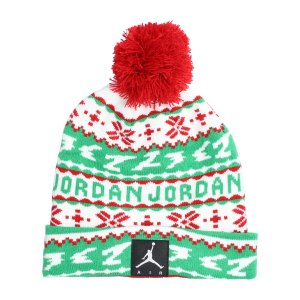 jordan-cuffed-pom-beanie-kids-rot-fr78-9a0489-lifestyle_front.png