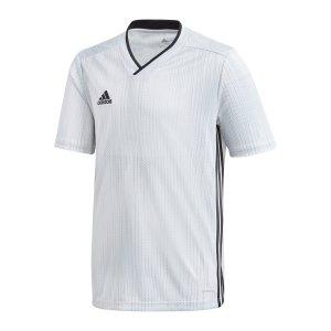 adidas-tiro-19-trikot-kurzarm-kids-weiss-schwarz-dp3182-teamsport_front.png