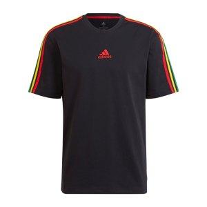 adidas-ajax-amsterdam-graphic-icon-t-shirt-schwarz-h37572-fan-shop_front.png