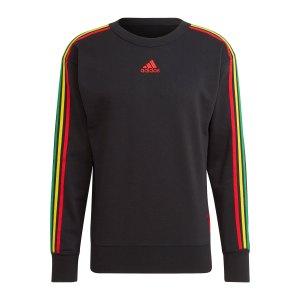 adidas-ajax-amsterdam-icon-sweatshirt-schwarz-h37575-fan-shop_front.png
