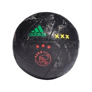 adidas-ajax-amsterdam-cl-fussball-schwarz-rot-ha3082-equipment_front.png
