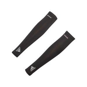 adidas-aeroready-sleeve-running-schwarz-weiss-fk4775-laufbekleidung_front.png