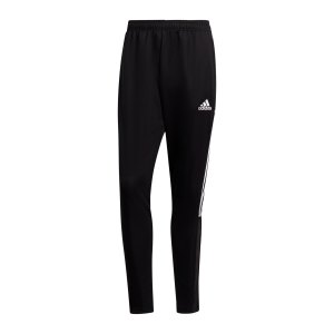 adidas-bsc-insulated-kapuzenjacke-schwarz-gh7374-lifestyle_front.png