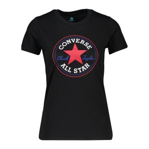 converse-chuck-patch-nova-t-shirt-damen-f027-10017759-a15-lifestyle_front.png