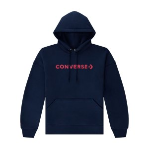 converse-embroidered-wordmark-hoody-damen-f471-10021657-a01-lifestyle_front.png