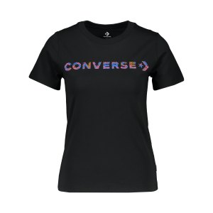 converse-front-icon-classic-t-shirt-damen-f001-10022262-a01-lifestyle_front.png