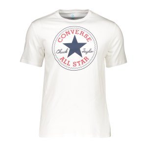 converse-chuck-patch-t-shirt-weiss-f102-10007887-a04-lifestyle_front.png