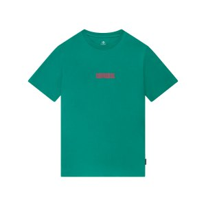 converse-star-chevron-box-t-shirt-gruen-f319-10021114-a03-lifestyle_front.png
