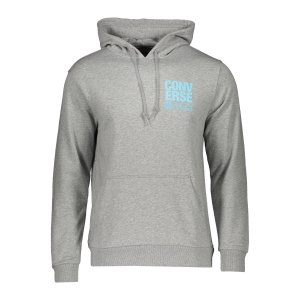 converse-court-graphic-hoody-grau-f035-10021131-a02-lifestyle_front.png