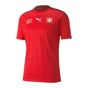 puma-schweiz-authentic-trikot-home-em-2020-rot-f01-replicas-trikots-nationalteams-756476.png
