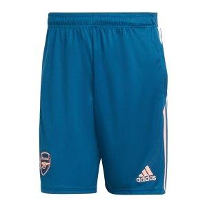 adidas-arsenal-london-short-blau-gk9408-fan-shop_front.png