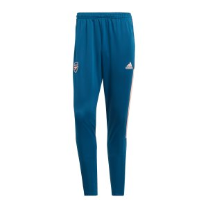 adidas-arsenal-london-trainingshose-blau-gk9407-fan-shop_front.png