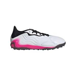 adidas-copa-sense-1-tf-weiss-schwarz-pink-fw6511-fussballschuh_right_out.png