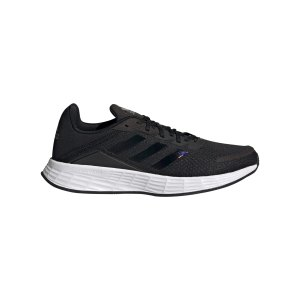 adidas-duramo-sl-running-schwarz-grau-fy8113-laufschuh_right_out.png