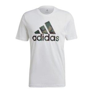 adidas-essentials-t-shirt-weiss-pink-dunkelgruen-gk9635-fussballtextilien_front.png