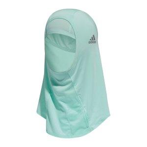 adidas-hijab-ii-kopftuch-running-damen-blau-gk5089-laufbekleidung_front.png