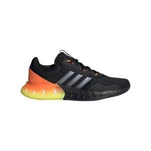 adidas-kaptir-super-running-schwarz-grau-fz2857-laufschuh_right_out.png