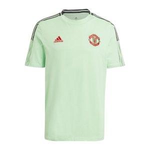 adidas-manchester-united-t-shirt-hellgruen-gk9434-fan-shop_front.png