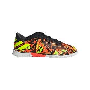 adidas-nemeziz-messi-1-in-halle-j-kids-rot-gelb-fw7313-fussballschuh_right_out.png