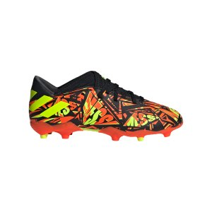 adidas-nemeziz-messi-3-fg-j-kids-rot-gelb-schwarz-fw7315-fussballschuh_right_out.png