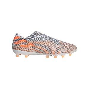 adidas-nemeziz-1-ag-weiss-orange-schwarz-fy0814-fussballschuh_right_out.png